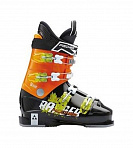 Ranger 60 Jr. Black/Orange