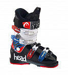 Raptor Caddy 50 JR Black/White