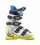 X Max LC 80 Yellow/White