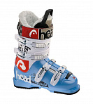 Raptor Caddy JR