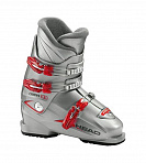 Carve X3 Grey/Red