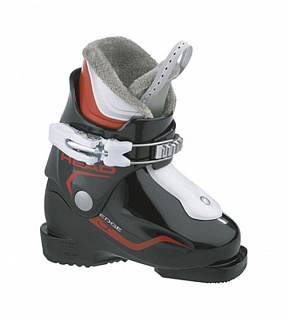 Edge J1 Black/White