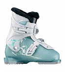 T2 Girlie RT