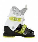 Soma Race Jr. 20 Black/White