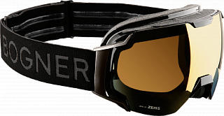 Just-B Polarized Black Ruthenium